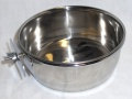 Miska šroubovací- objem 150 ml