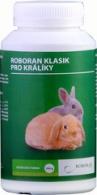 Roboran klasik pro králíky