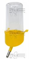 Napáječka 400 ml bílá art. 109