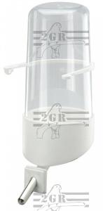Napáječka 400 ml art. 106