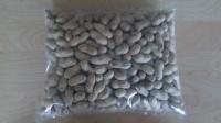 Arašídy nepražené 1 kg