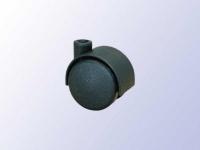 Kolečko- průměr 50 mm