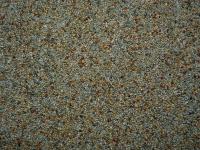 Avicentra- drobný exot 1 kg