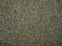 Avicentra- drobný exot 5 kg
