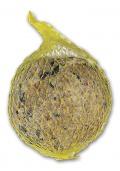 Lojová koule 6 cm