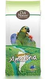 22-DN AMAZONAS PARK-AMAZONIE 15 kg