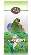 22-DN AMAZONAS PARK-AMAZONIE 3 kg