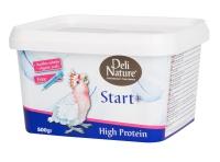 Deli Nature Start+ High Protein 500g