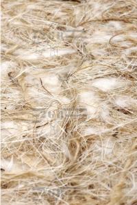 Kokos/sisal/bavlna/juta 1 kg