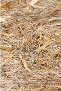 Kokos/sisal/meliga/vlákna kukuřice 0,5 kg