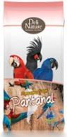 23- DN AMAZONAS PARK- PANTANAL 12,5 kg