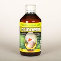 ACIDOMID exot 500 ml