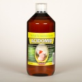 ACIDOMID exot 1000 ml