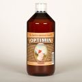 OPTIMIN exot 1000 ml