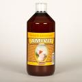 AMIVIT exot 1000 ml