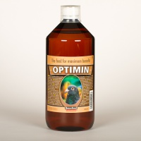 OPTIMIN holub 1000 ml