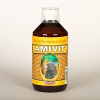 AMIVIT holub 500 ml