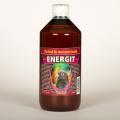 ENERGIT holub 1000 ml