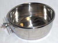 Miska šroubovací- objem 600 ml