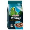 Versele Laga Amazone Parrot Loro Parque Mix 15 kg