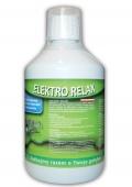 Elektro Relax 1l