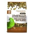 ZuPreem NutBlend 7,94 kg