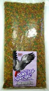 Pretty Bird African special 9,07 kg