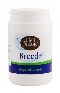Deli Nature Breed+ 500g