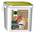 Orlux- Uni Patee + Spirulina kbelík 5kg