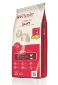 Fitmin dog medium light 3 kg
