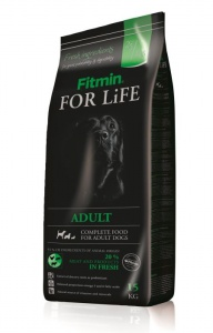 Fitmin Dog For Life Adult 3 kg