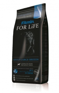 Fitmin Dog For Life Adult Large Breed 3 kg
