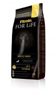 Fitmin Dog For Life Mini 3 kg