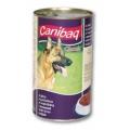 CANIBAQ Classic konz pes játra 1250g
