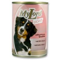 MyLord PREMIUM Light 400g
