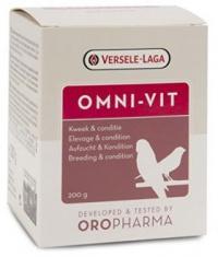 OMNI-VIT 200g