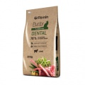 Fitmin cat Purity Dental - 1,5 kg