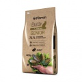 Fitmin cat Purity Senior - 1,5 kg