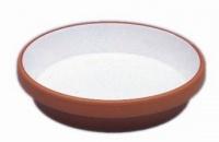 Hliněná miska ø 11 cm