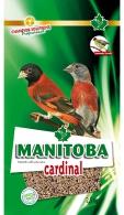 Manitoba Cardinal 2,5 kg
