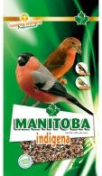 Manitoba Indigena 2,5 kg