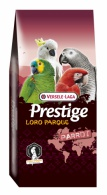 Versele Laga Megafruit Parrots 15 kg