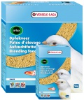 Orlux Breeding Food Bianco - kanár bílý 5kg