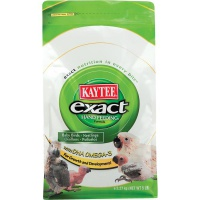 Exact Hand Feeding All Baby Birds 2,27 kg