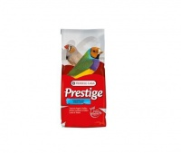 Versele Laga Prestige Australian Waxbills 4 kg
