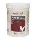 CALCI-LUX vápník pro ptáky v prášku 500g