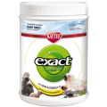 Exact Hand Feeding All Baby Birds 510 g ( Universal )