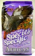 Pretty Bird African special 1,36 kg
